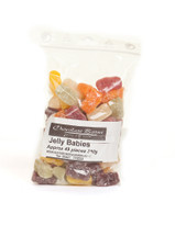 Jelly Babies 350g