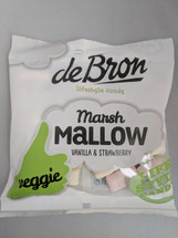 Vegetarian Marshmallows 75g