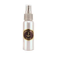 Chesapeake Bay Spyce 2 oz. Spray