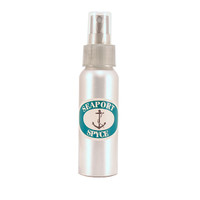 Seaport Spyce 2 oz. Spray