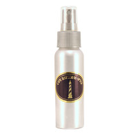 Cape Hatteras Spyce Cologne 2 oz. Spray