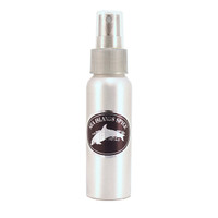 Sea Islands Spyce 2 oz. Spray
