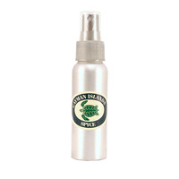 Cayman Islands Spyce 2 oz. Spray
