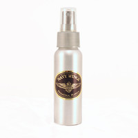 Navy Wings Spyce 2 oz. Spray