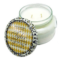 "Tyler Candles ""Dolce Vita"" Candles"