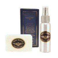 Navy Wings Gift Set