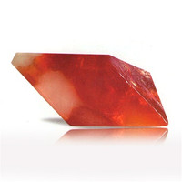 Ruby Soap Rock