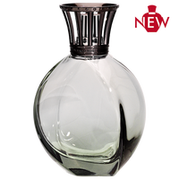 Tocade Green Lampe Berger Fragrance Lamp