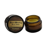 Beardsman Beard Balm