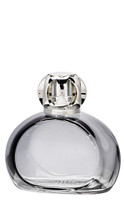 Serenity Grey Lampe Berger Fragrance Lamp