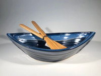 Northern Lights Dory Bowl