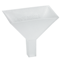Lampe Berger Funnel