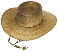 Outback Tula Hat
