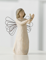 Angel of Hope Figurine
