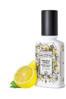 Poo~Pourri 4 oz Spray Bottles