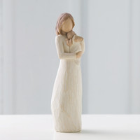 Angel of Mine Figurine