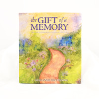 The Gift of a Memory