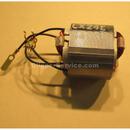 Field Assembly - 45 watt