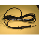Power Cord for Large Animal - fits all models