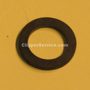 Washer Seal between motor and head