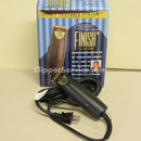 Finish Line T – Trimmer