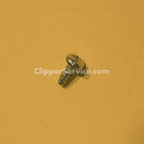 Screw for switch terminal, sold each, requires 3