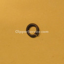 Lock Washer, sold each, requires 2