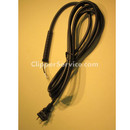 "Power Cord 96"" Long"