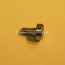 Screw for yoke, sold each, requires 2