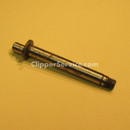 Crankshaft for Clipmaster