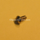Screw for tension plate, sold each, requires 4