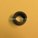 Rear Rubber Mount Ring