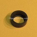 Front Rubber Mount Ring