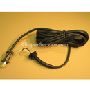 Cord for all AG Clippers