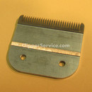 Comb for size 10 blade
