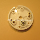 Adapter Plate Assembly