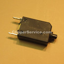 Overload Switch 110 Volt