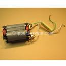 Motor Stator - 110 volt