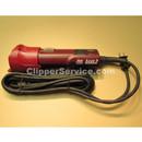 Laser Motor Complete - 110 volt