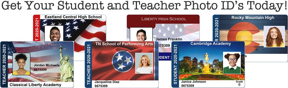id-card-banner-3.jpg