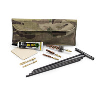 Shellback Tactical Warrior Weapon Cleaning Kit