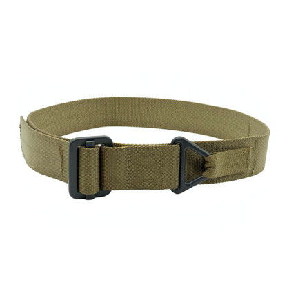 Shellback Tactical Riggers Belt Coyote