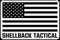 Shellback Tactical US Flag Magnet