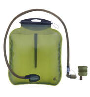 Source Tactical ILPS Low Profile 3L Hydration Bladder Coyote Tube