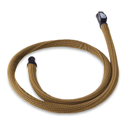 Source Tactical QMT™ Hydration Bladder Tube Replacement Coyote