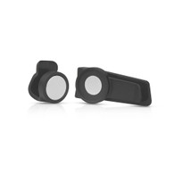Source Tactical Hydration Tube Magnetic Clip