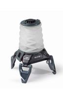 Princeton Tec® Helix Backcountry Rechargeable Lantern Light