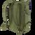 Condor Centurion Duffel Bag OD Green