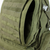 Condor 3 Day Assault Pack OD Green