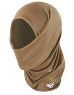 Condor Multi Head Wrap Coyote 498